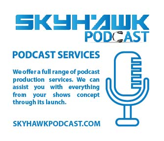 Skyhawk-Podcast-Ad-01.jpg